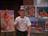 3rd Rock from The Sun 3x21 - The Physics of Being Dick