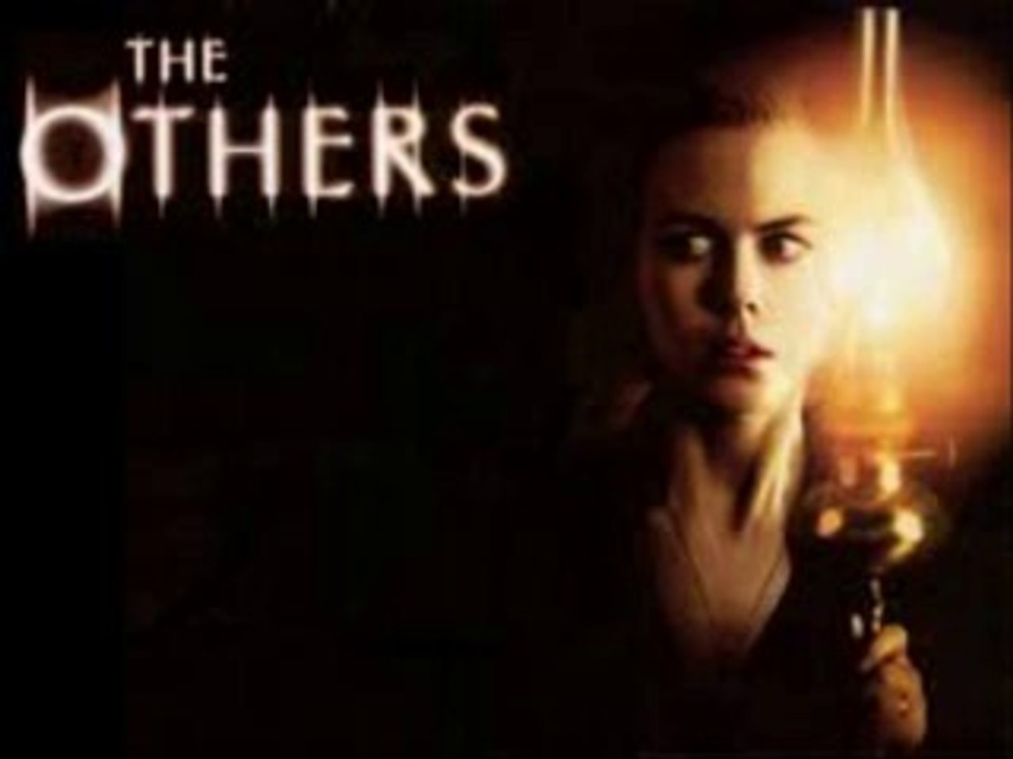 The Others (2001) Full Movie Streaming Online 1080p HD