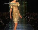"""Tony Ward"" Spring Summer 2010 Haute Couture Paris 1 of 4 by Fashion Channel"