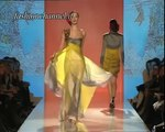 """Rami Al Ali"" Spring Summer 2010 Haute Couture Paris 2 of 3 by Fashion Channel"