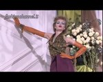 """Christian Dior"" Spring Summer 2010 Haute Couture Paris 3 of 5 by Fashion Channel"