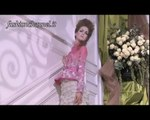 """Christian Dior"" Spring Summer 2010 Haute Couture Paris 2 of 5 by Fashion Channel"