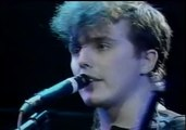 Tears For Fears - Concert - In My Mind' S Eye 1984 - Change.avi