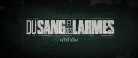 Du Sang et des larmes (2013) Film Entier Streaming