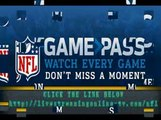 35-(¯`v´¯)-»San Diego Chargers vs San Francisco 49ers Live Streaming Online TV