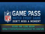 656-(¯`v´¯)-»San Diego Chargers vs San Francisco 49ers Live Streaming Online TV