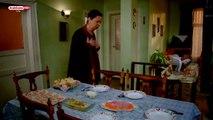 Iffet.S01.EP46.HDTV.720p.Amira