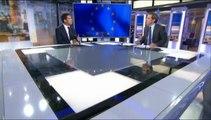 """Valls présente son nouveau gouvernement sur France 2 :  """"Moi, je ne doute pas de la majorité"""""""