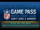 6+63-(¯`v´¯)-»Cincinnat Bengals vs Arizona Cardinals,Bengals at Cardinals,live stream,