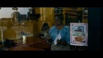 The Equalizer - Featurette: Modern Hero - At Cinemas September 26