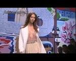 """Stella McCartney"" Spring Summer 2010 part1 pret a porter women by Fashion Channel"