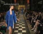 """Antonio Berardi"" Spring Summer 2010 Paris 1 of 2 pret a porter women by Fashion Channel"