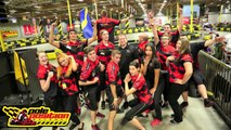 Why Pole Position Raceway is The Best Place for Kids Birthday Parties & Activities?! photos