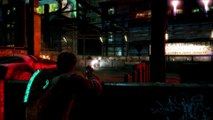 Dead Space 3 - 15 Minute Gameplay (2013) PS3/Xbox 360/PC