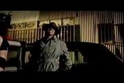 Guru - Hood Dreamin ft. MC Solaar