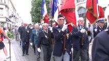 24 août 1944/24 août 2014: Auxerre fête sa libération
