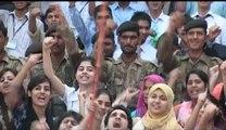ISPR ISPR Operation Zarb-e-Azb Pakistan Army