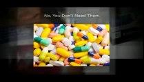 Acne No More - Real Acne Vulgaris Treatment