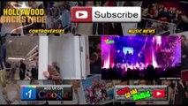 Nicki Minaj 'Anaconda' Performance at MTV VMA 2014 Was Wild & Sexy (MTV Video Music Awards 2014)