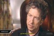 Ames vendues au diable : Bob Dylan