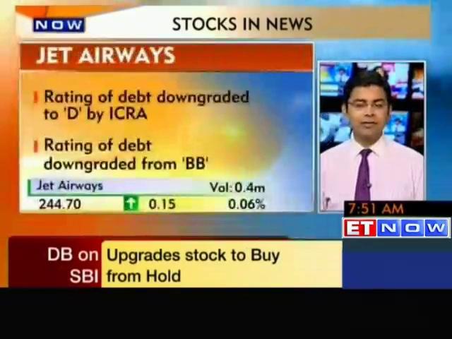 Stocks in news JSPL, Asian Paints, OMCs