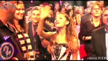 Nicki Minaj, Ariana Grande, Jessie J - Bang Bang  MTV VMA 2014 Performance Opening Act was Hot