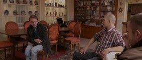 The Kidnapping of Michel Houellebecq / L'Enlèvement de Michel Houellebecq (2013) - Excerpt Eng Subs