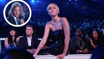 MTV Video Music Awards 2014: Miley Cyrus Wins Video Of The Year; Homeless Youth Gives Emotional Speech.