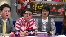 [TimeToT-ara] - (Hard Eng Sub)T-ara Debut Show @Radio Star  (KKS phone call cut)
