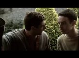 Merlin and the war of the dragons Film Trailer