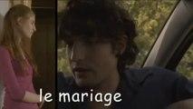 Bande Annonce   LE MARIAGE A TROIS de Jacques Doillon.mp4