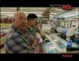 Bizarre Foods America 25th August 2014 Video Watch Online pt1