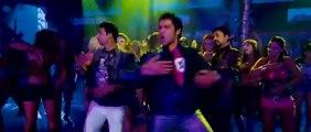 Pyaar Do Pyaar Lo_ (Full Video Song) Thank You (2011) Akshay Kumar, Sonam Kapoor (Blu-Ray) HD 1080p