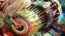 Pyar Kiya To Darna Kya - Madhubala - Dilip Kumar - Mughal-E-Azam - Bollywood Classic Songs - Lata
