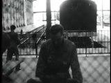 Liberation de Paris août 1944