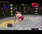 Bellator 25th August 2014 Video Watch Online pt2