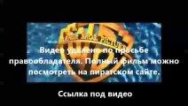 В хорошем качестве HD 720 бесплатно посмотреть фильм Шаг вперёд: Всё или ничего 5