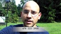 Quiropractico Atlanta / Gainesville GA - Dolor de Espalda y Vitamina D - Quiropractico en Gainesville GA