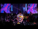 Pixelord Boiler Room Moscow Live Set