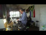 Addison Groove Tribute to DJ Rashad Boiler Room London DJ Set