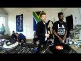 Mr Wonderful Boiler Room London DJ Set