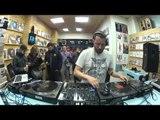 DJ TLR Boiler Room DJ Set