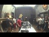 Kid Sublime Boiler Room DJ Set at ADE