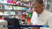 Les aides auditives sont désormais en vente libre en pharmacie