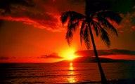 "Old School Funk Hip Hop Rap Instrumental ""Sunset Boulevard"" - Anno Domini Beats"