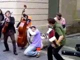 Groupe Musical Bordelais