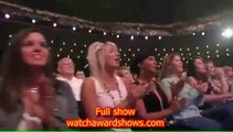 MTV VMA 2014 (2010) + Watch MTV VMA 2014