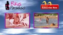 Kelly Brook Hot and Sexy Bikini Avatar! bikini paradiso FULL HD