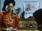 The Weapons of Death (1981)  - (Action, Drama)