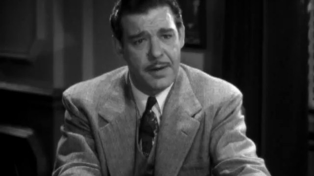 Weird Woman (1944) - (Horror, Mystery)